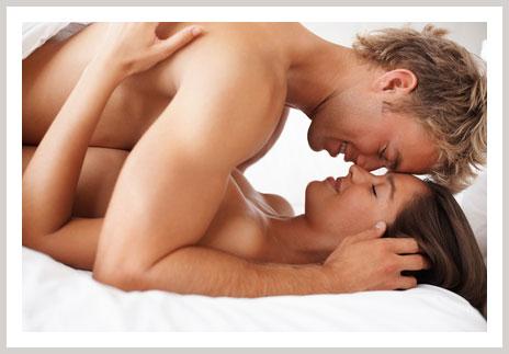 Predčasná ejakulácia porno trubice
